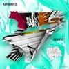 Airwaves (Tsepo Mix)