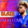 I'm In Love (Funkhut Alternate Vocal Mix)