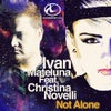 Not Alone (Signum Remix)