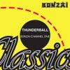 Bonzai Channel One (Original Remastered Mix)
