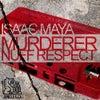 Murderer (Original Mix)