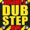 Cha Cha Slide (Electro Dubstep Remix) (Original Mix)