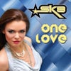 One Love (Chris Cox Radio)