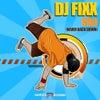 NBD (Original Mix)
