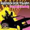 Everybody Be Somebody feat. Yavahn (Original Mix)