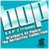 Report To The Floor (B.O.P. Til You Drop Mix)