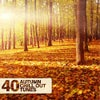 Touched By The Sun (Rusch & Elusive's Chill Out Mix)