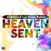 Heaven Scent (BPM Vocal Mix)