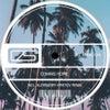 Coming Home (Alexander Hristov Remix)