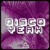 Discreet State (Max Lyazgin Remix)