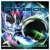 Mysterious Union (Original Mix)