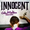 Innocent (Cole's Nue Boogie Mix)