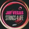 Strings 4 Life (Original Mix)