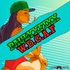 W.D.G.A.F (Original Mix)