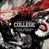 College (Venttura Remix)