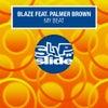 My Beat feat. Palmer Brown (Original Mix)