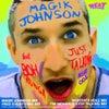 Just Talking (Magik J Mix)