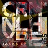 Mr. Jack (Raffa FL Remix)