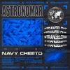 Navy Cheeto (Original Mix)