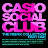 Right Off (Remastered Version) (Casio Social Club Remix)