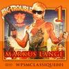 Big Trouble In Little China (Original Mix)