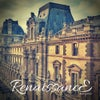 Renaissance (Original Mix)