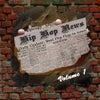 Get On Up (Original Mix)