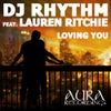 Loving You (THE GROOVE ALLSTARZ REMIX)