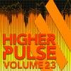 Huerde (Original Mix)
