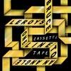 Cassette Tape (Original Mix)