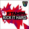 Kick It Hard (Original Mix)