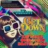 Get Down (Beatslappaz Remix)