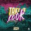Take A Look (Original Mix)