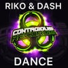 Dance (Extended Mix)