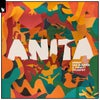 Anita (Extended Mix)