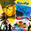 Chips and Dip (Original Mix)