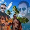 Vacation (Original Mix)