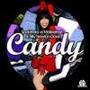Chocolate Bunny (Original Mix)