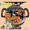 Tribes of the Metronome (Original Mix)