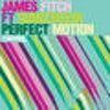 Perfect Motion feat. Sunscreem (Original Mix)