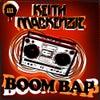 Boom Bap (Original Mix)