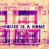 A Pimp Named House (Original Mix)