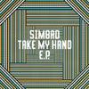 Take My Hand (Original Mix)