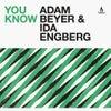 You Know (Original Mix)