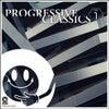 Pleasure Me (Chiller Twist Doko Remix)
