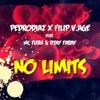 Pedro Diaz & Filip V-Age Feat Mc Fubu & Djay Faray (Radio Edit)