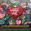 So In Love (Proper Vibe Remix)