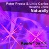 Naturally (Original Mix)