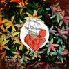 El Acordeon Triste (Extended Mix)