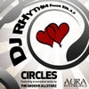 Circles (The Groove Allstarz Remix)